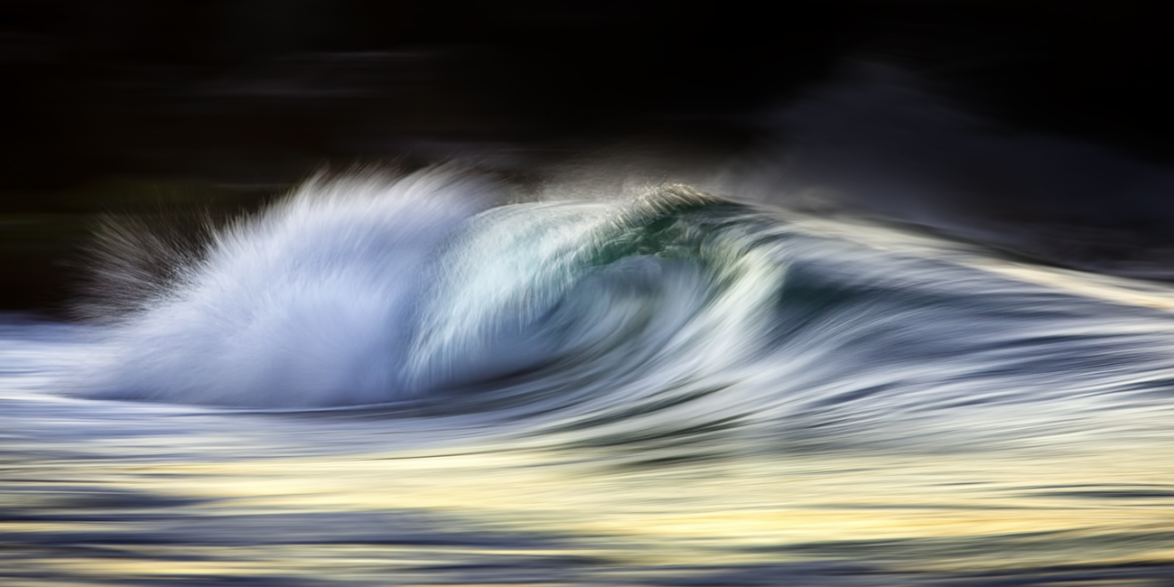 Waves in Motion Tutorial